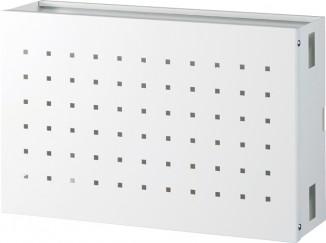 AURORA 【RoHS対策品】シンプル構造の機器ボックス大型タイプ