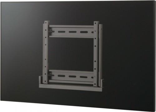 AURORA 40〜59インチ対応超薄型壁面ハンガー