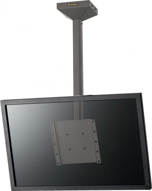 AURORA MDH-B600M