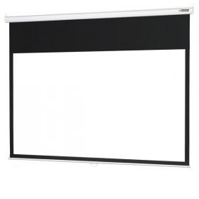 AURORA ハイビジョン(16:9) リアルホワイト 100インチスクリーン NHR-100RW