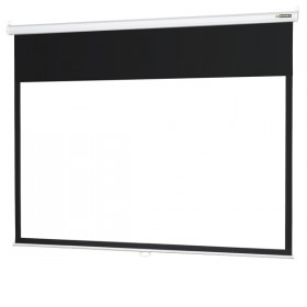 AURORA ハイビジョン(16:9) リアルホワイト 100インチスクリーン