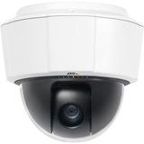AXIS AXIS P5514 PTZ ドームネットワークカメラ [0769-001]
