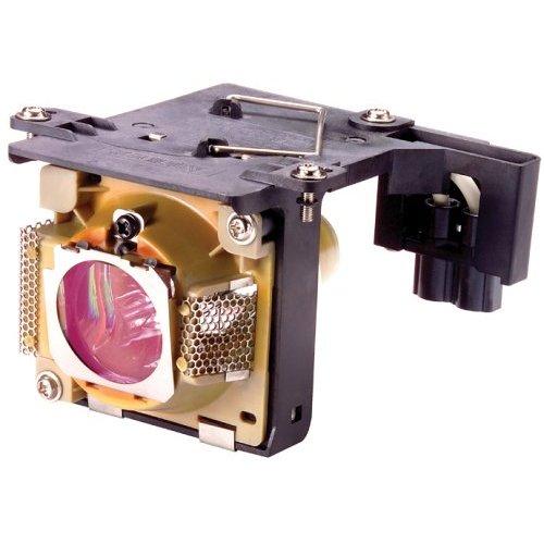 BENQ CP120用交換用ランプ