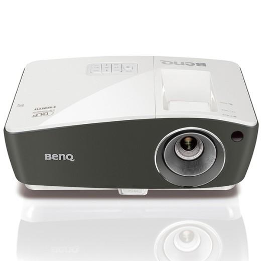BENQ DLPプロジェクター Full HD 1080p 3000lm