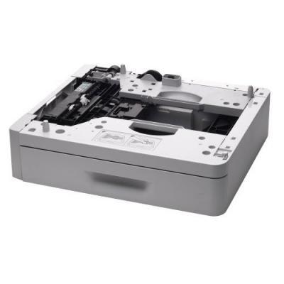 CANON L1000用カセットフィーダ500