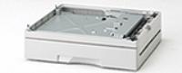 CANON L4800用カセットフィーダ500