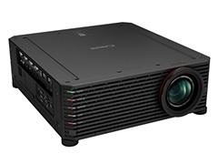 CANON 5000lm 解像度4K 5000lm LCOS [0961C001]