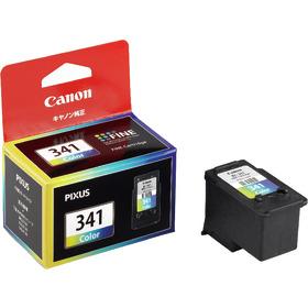 CANON PIXUSMG4230他対応FINE カートリッジ3色カラー