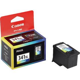 CANON PIXUSMG4230他対応FINE カートリッジ [5214B001]