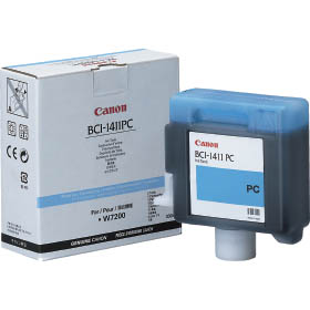 CANON �C���N�^���N �t�H�g�V�A�� BCI-1411 PC BCI-1411PC