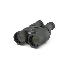 CANON 双眼鏡 BINOCULARS 12X36 IS III[9526B001]