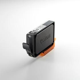 CANON CX-G2400対応 BJI-P211ブラック(1本入り/箱)