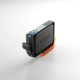 CANON CX-G2400対応 BJI-P211シアン(1本入り/箱)