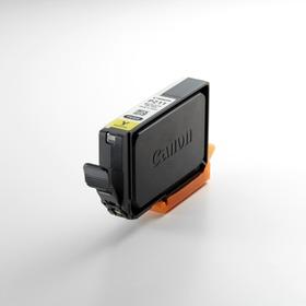 CANON CX-G2400対応 BJI-P211イエロー(1本入り/箱)