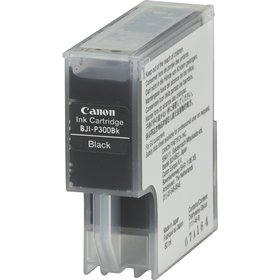 CANON BJI-P300BK