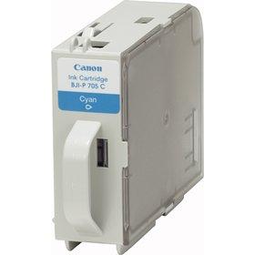 CANON LX740/LX750/LX760/LX760RF用インク顔料シアン80ml