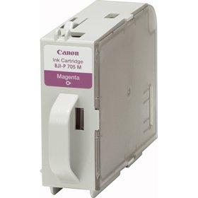 CANON LX740/LX750/LX760/LX760RF用顔料インクマゼンタ80ml