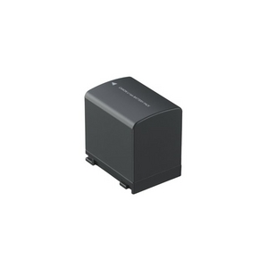 CANON バッテリーパック BP—2L24 (DOM)
