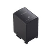 CANON iVIS HF M32 / HF21 / HF S11 / HF20 他対応バッテリーパック