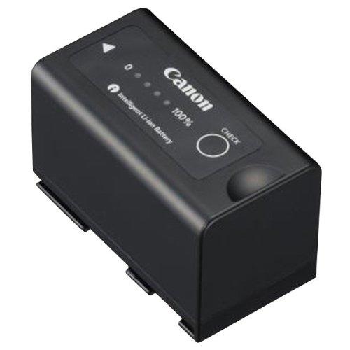 CANON キヤノンバッテリーパック BP-955(DOM)[4587B001]