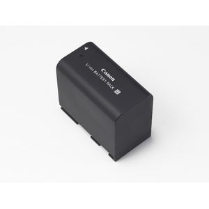 CANON バッテリーパック BP—970G (DOM)