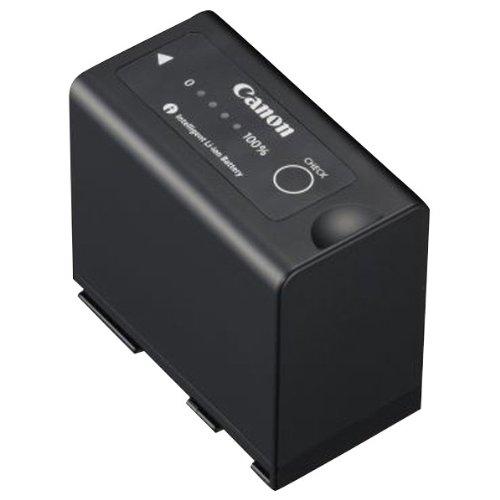 CANON キヤノンバッテリーパック BP-975(DOM)[4588B001]