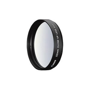 CANON クローズアップレンズ500D/58mm C-UP58500D