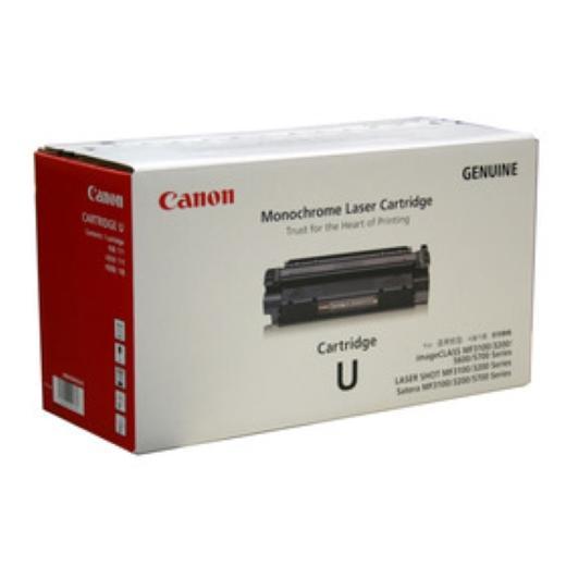 CANON Satera MF5750/MF5730/MF3110 �p�g�i�[�J�[�g���b�W CRG-U