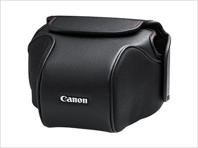 CANON ソフトケース CSC-G5BK