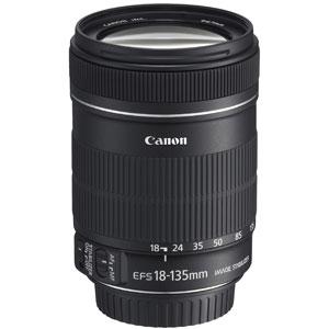 CANON カメラレンズ