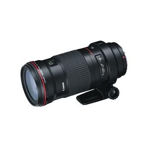 CANON EFレンズ EF180mm F3.5L マクロ USM