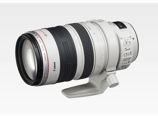 CANON EFレンズ EF28-300mm F3.5-5.6L IS USM
