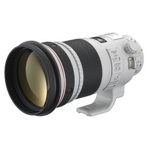 CANON EFレンズ EF300mm F2.8L IS II USM[4411B001]