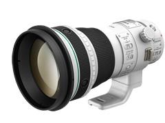 CANON EFレンズ EF400mm F4 DO IS II USM[8404B001]