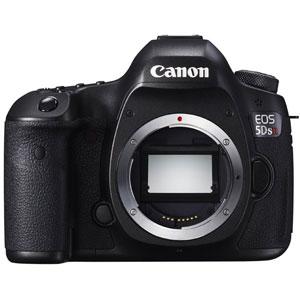 CANON デジタル一眼レフカメラ EOS 5Ds R[0582C001]