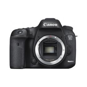 CANON デジタル一眼レフカメラ EOS 7D Mark II (G) BODY [9128B001]