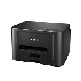 CANON インクジェットプリンター iB4030