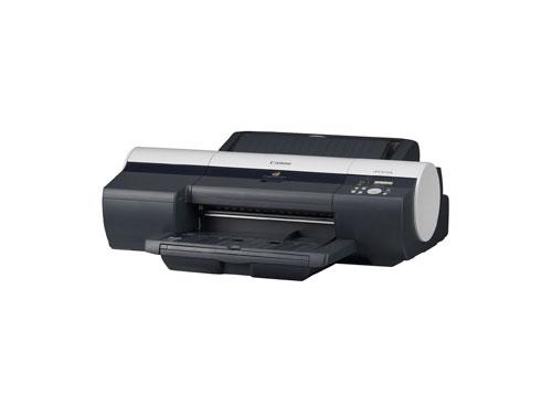 IPF5100