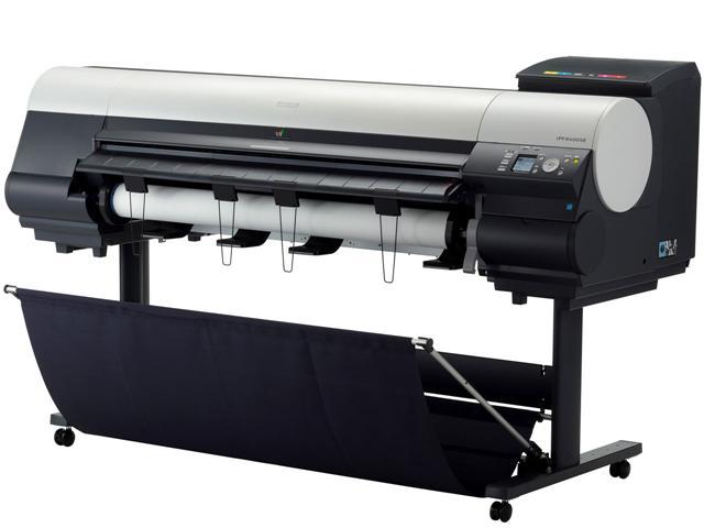 IPF8400SE