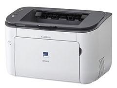 CANON キヤノン レーザービームプリンター Satera LBP6230[9143B001]