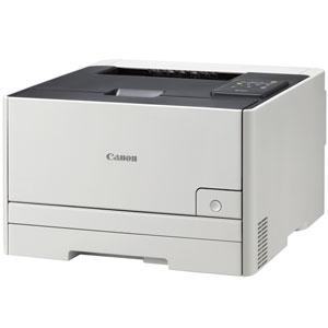CANON レーザービームプリンター Satera [6293B002]