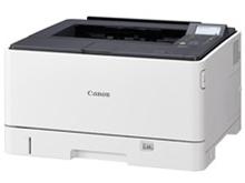 CANON キヤノン レーザービームプリンター Satera LBP8730i[8261B001]