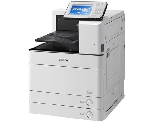 CANON レーザービームプリンター Satera LBP9900Ci[0209C002]
