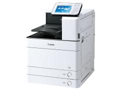 CANON レーザービームプリンター Satera LBP9950Ci[0209C001]