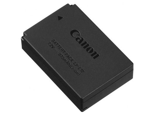 CANON バッテリーパック [6760B001]