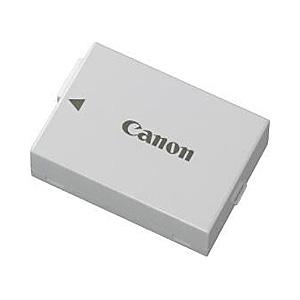 CANON バッテリーパック (JP)