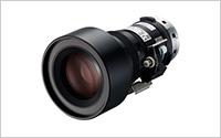 CANON 超望遠ズームレンズ(LX-MU700用)[0944C001] LX-IL05LZ