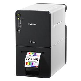 CANON カラーラベルプリンター(100V 50/60Hz)[9050B001]
