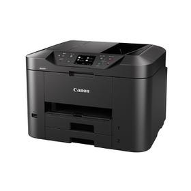 CANON インクジェット複合機 MB2330