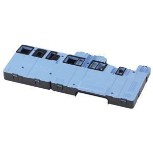 CANON メンテナンスカートリッジ (J) MC-16